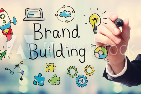 What is Branding and Why You Should Brand?