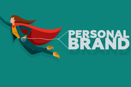 Are You Destroying Your Personal Brand?