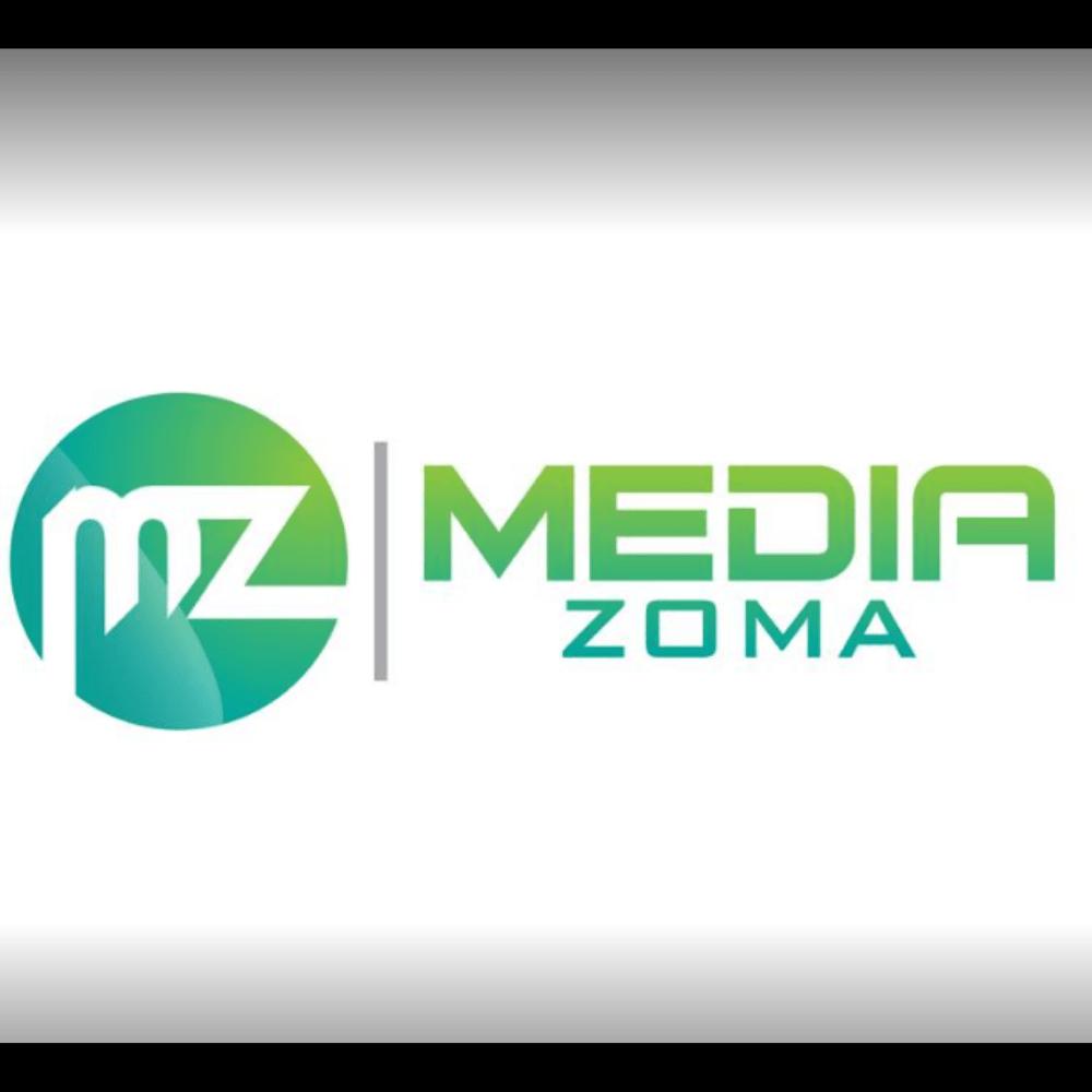 Yash A Khatri MediaZoma