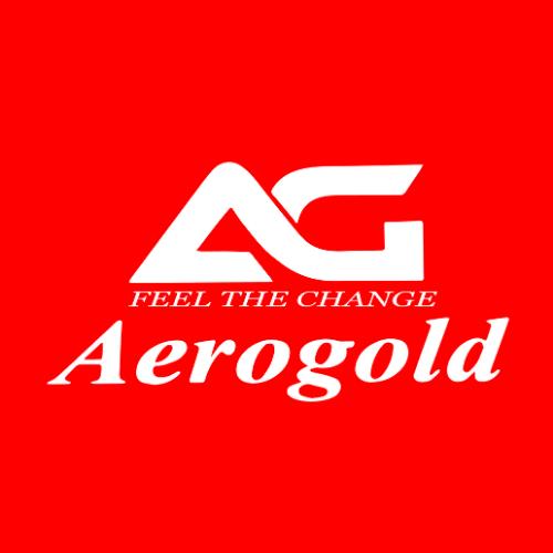 Yash A Khatri AeroGold Electricals