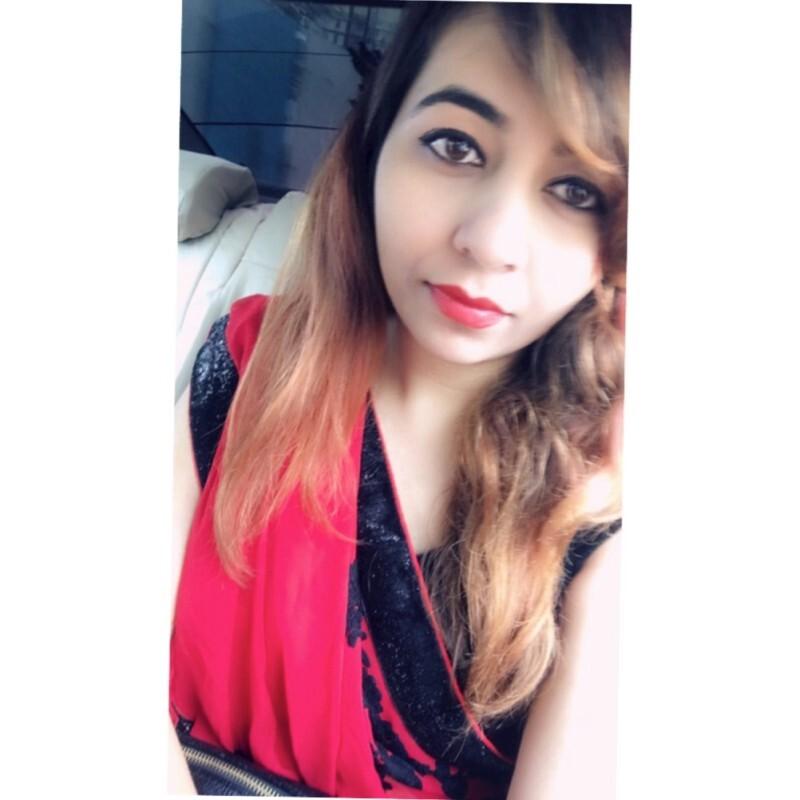 Tanvi Nanda Yash A Khatri