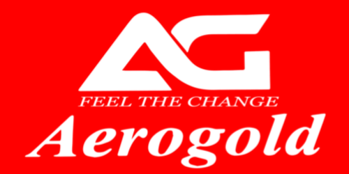 AeroGold