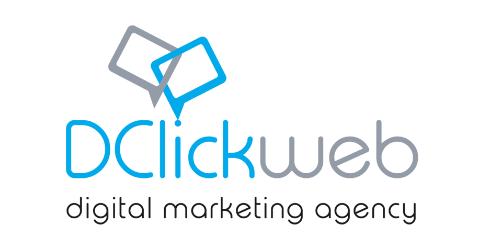 Dclick Web