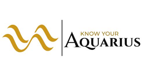 Know Your Aquarius
