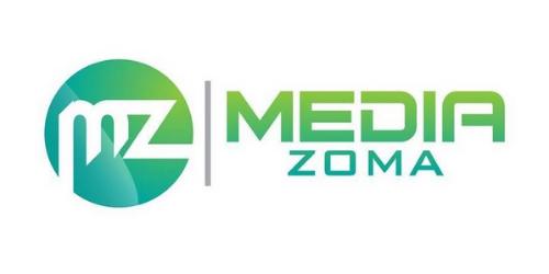 MediaZoma