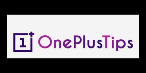OnePlus Tech Tips