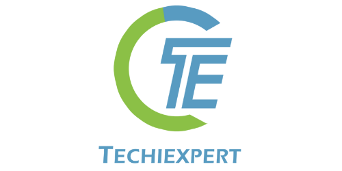 Techiexpert