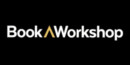 Yash A Khatri Book A Workshop