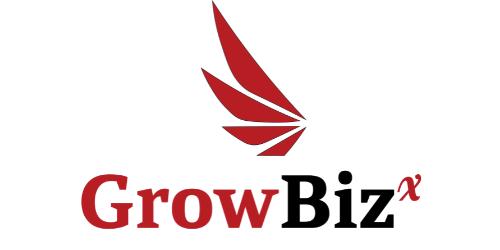 GrowBizx Yash A Khatri