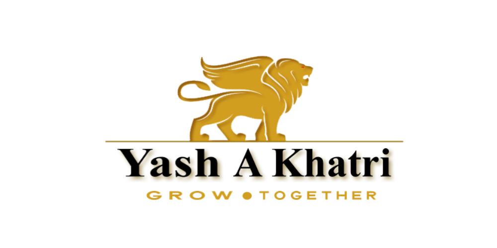 Yash A Khatri samples