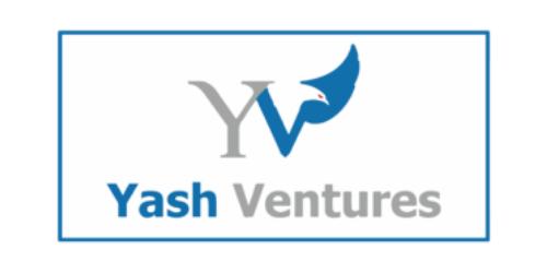 Yash Ventures